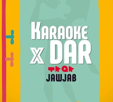 Karaoke x dar : Fehd Benchemsi