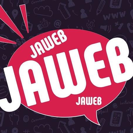 JAWEB - Janvier 2020