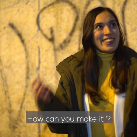 Marokkiat de Sonia Terrab - EP 11
