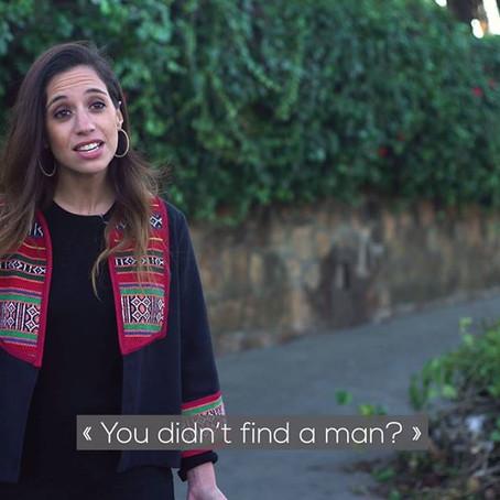 Marokkiat de Sonia Terrab- EP12