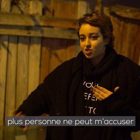 Marokkiat de Sonia Terrab EP 6