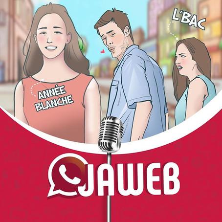 JAWEB - L'Bac