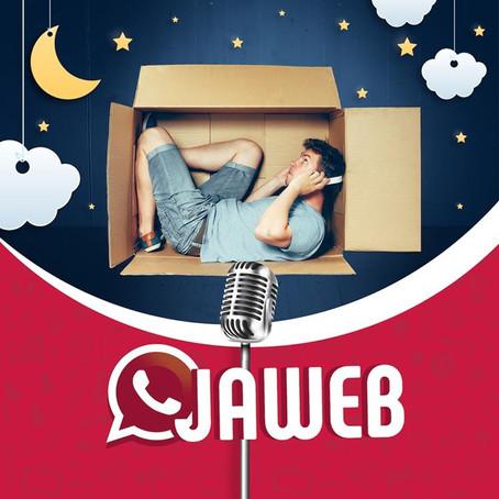 JAWEB - Ramadan ma7jour