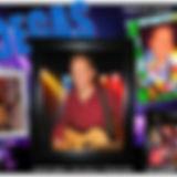 Degas Multi promo thumb .jpg
