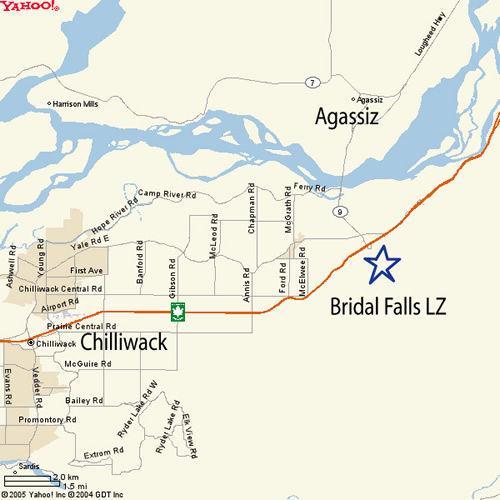 Bridal_Map1_jpg.jpg