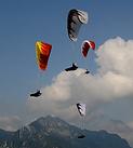 Deimos Paragliding .png