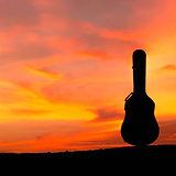 morning guitar.jpg