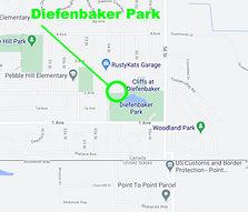 Diefenbaker Park.jpg