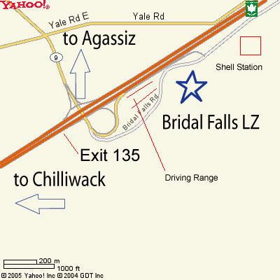 Bridal_Map2_jpg.jpg
