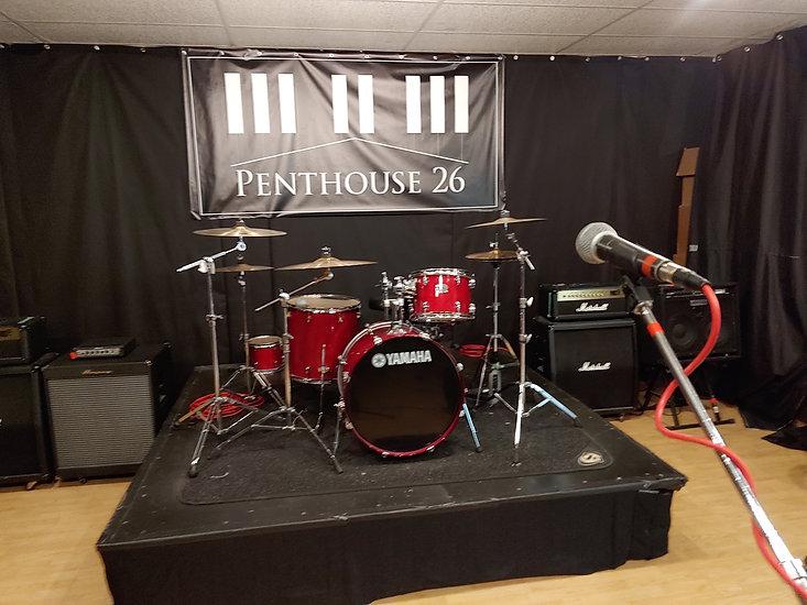 Penthouse 26.jpg