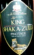 Shaka-Zulu.jpg