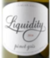LiquidityPG_edited.jpg