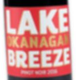 LakeBr2.jpg