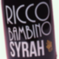 RiccoSyrah2.jpg