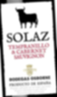 Solaz.jpg