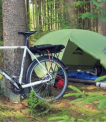 Bike Camping.png