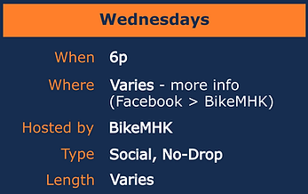 Wed - Gravel Ride.png
