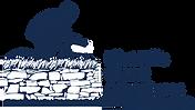 FHGA logo.png