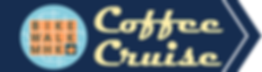 Coffee Cruise - Logo.png