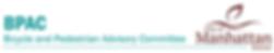 BPAC logo.png