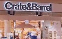 Crate_Barrel (2)
