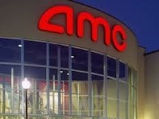 AMC marriott (3)