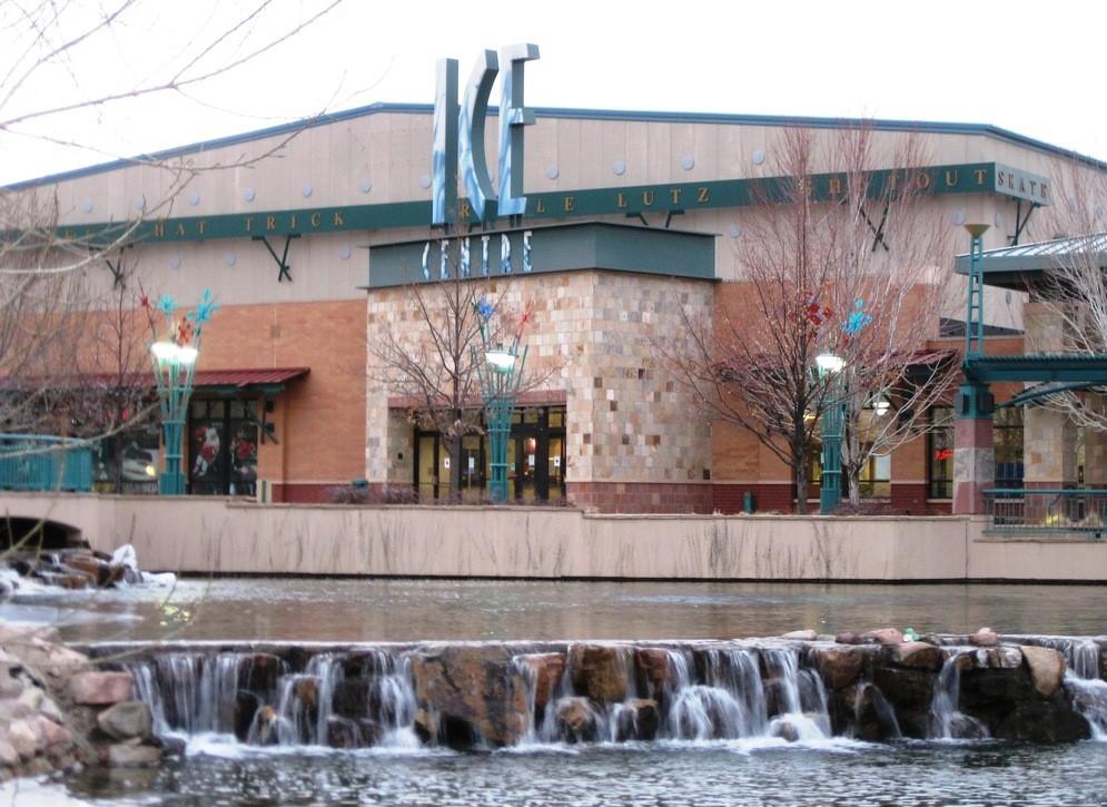 ice center promenade (2)