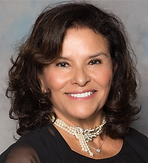 BESS Rodriguez (20192).PNG