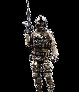 battlefield-4-united-states-soldier-mili