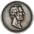 1869-LINCOLN-O_1024x1024.png