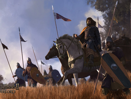 Recensione | Mount & Blade II: Bannerlord