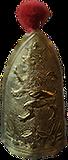 granatiere.png