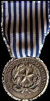 Medaglia di lungo comando.png