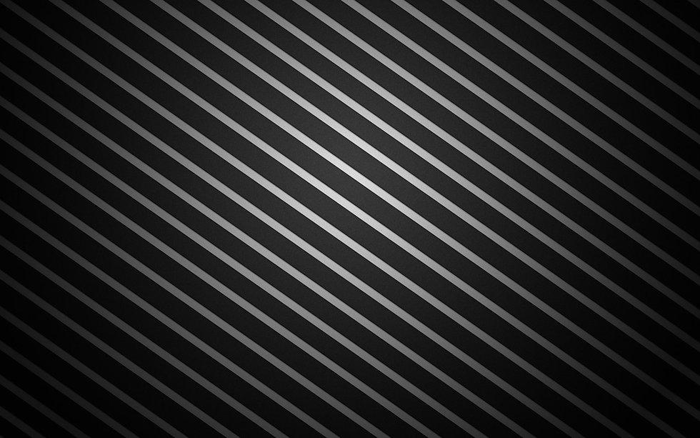 353095.jpg