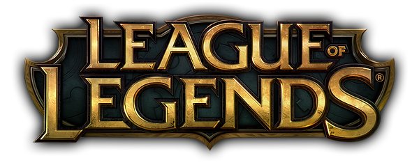 league-of-legends-hd-png-file-lol-new-lo
