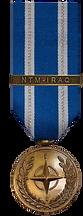 Medaglia_al_Comando_di_unità_NATO.png