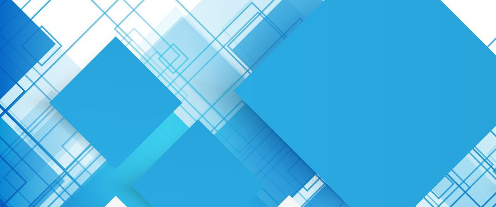 vector-blue-squares-abstract-background-