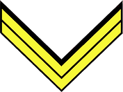 Chevrons_-_Cavalry_Corporal_-_CW.png