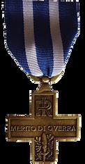 Medaglia merito di guerra.png