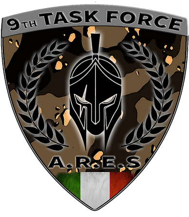 ARES desert.png