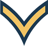 220px-Army-USA-OR-02.svg.png