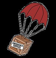 33-335817_survival-food-supply-clip-art-
