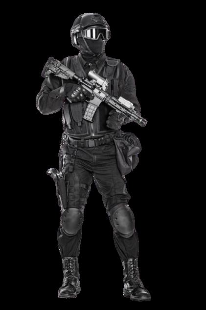 army-military-mercenary-police-uniform-r