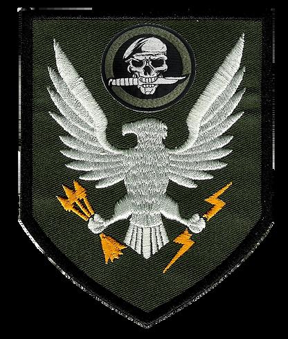 Comando.png