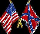 homepage-union-flag-confederate-flag-sym