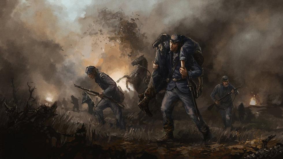 Assault_on_Harkan.jpg