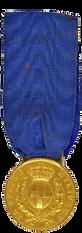Medaglia al Valore Militare.png