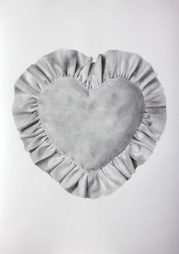 AshleyThomas, heart pillow drawing.jpg