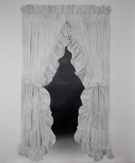 Ashley Thomas, curtain drawing.jpg