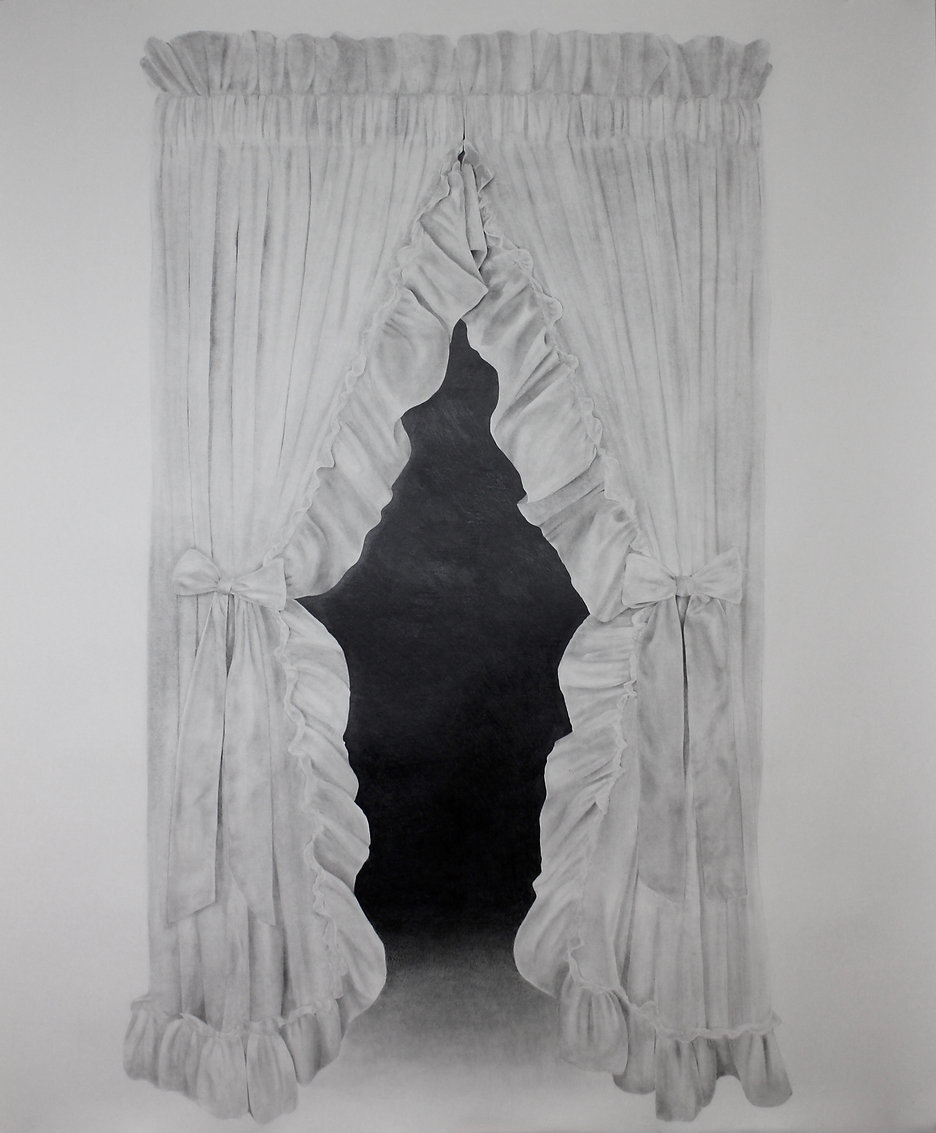 Ashley Thomas, curtain drawing.jpg